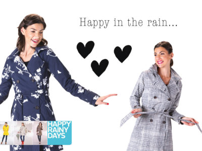 happy-rainy-days-site