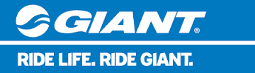 logo-life-ride-giant