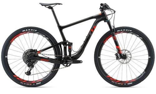Anthem-Advanced-Pro-29er-1-Color-A-Carbon