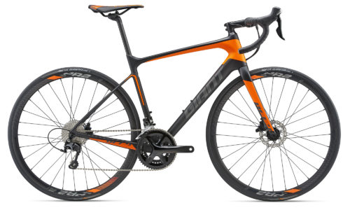 Defy Advanced 2_Color B_Carbon