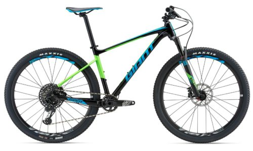 Fathom-29er-1-GE-Color-A-Black
