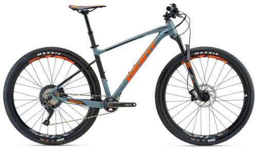 Fathom-29er-2-GE-Color-A-Gray
