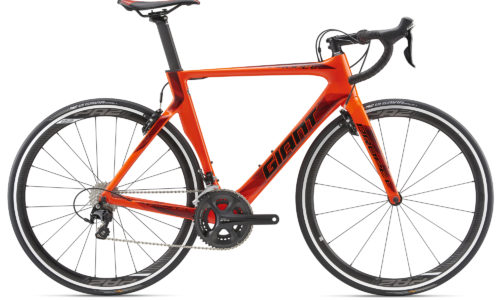 Propel Advanced 2_Color A_Neon Red