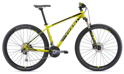 Talon-29er-2-GE_Color-B_Yellow