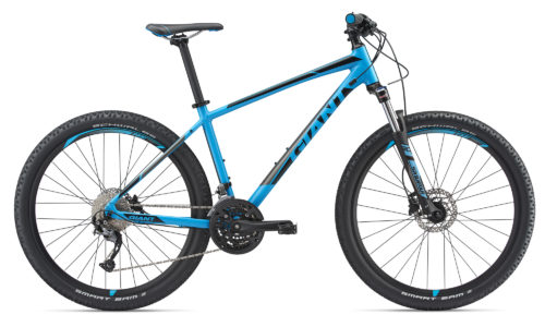 Talon 29er 3 GE_Color B_Blue