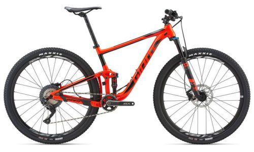 Anthem-29er-2-Color-A-Red