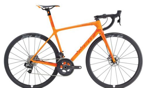 TCR-Advanced-SL-Disc_Color-A_Orange