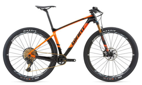 XTC-Advanced-29er-0_Color-A_Carbon