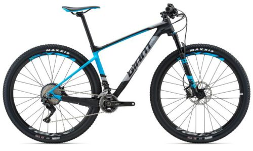 XTC-Advanced-29er-1-5-GE-Color-A-Carbon